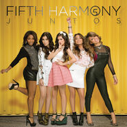 Better Together Cover 4