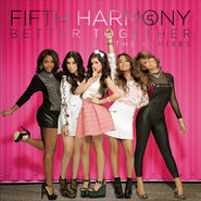 Better Together Cover 5