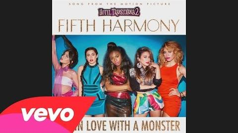 Fifth_Harmony_-_I'm_In_Love_With_a_Monster_(Audio)