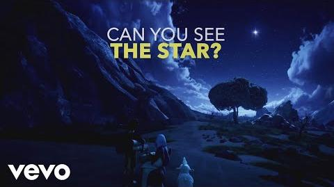 Fifth Harmony - Can You See (Lyric Video)