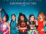 European Reflection Tour