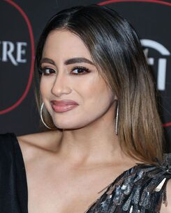 Ally-brooke-at-warner-music-s-pre-grammys-party-in-los-angeles-02-07-2019-4.jpg
