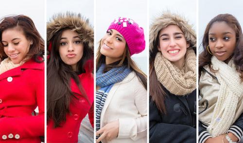 Fifth Harmony Wiki