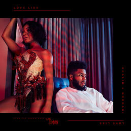 Khalid-normani-love-lies.jpg