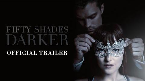 Fifty_Shades_Darker_-_Official_Trailer_(HD)