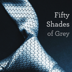 252px-Cn image.size.fifty-shades-of-grey.png