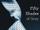 Matt Hadick/50 Shades of Grey Release Date confirmed