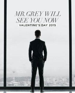 FIFTY-SHADES-OF-GREY-POSTER.jpg