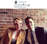 Eloise-Mumford-Instagram-7