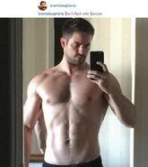 Brant-Daugherty-Instagram-3