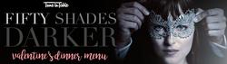 Fifty-Shades-Darker-Valentine's-Dinner-Menu.png