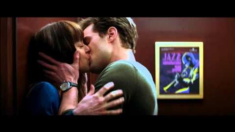 Big Brother 99/Fifty Shades of Grey New Clip