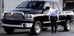 Dodge-ram-pickup-2500-2009-2.jpg
