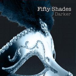 Fifty-shades-darker.jpeg