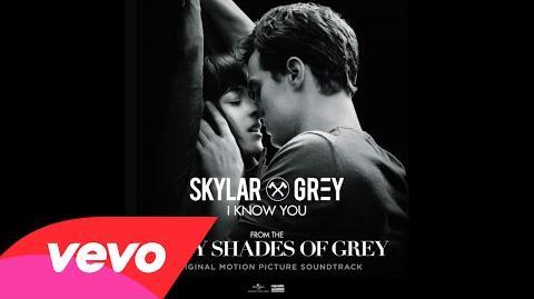 Big Brother 99/Skyler Songs Release