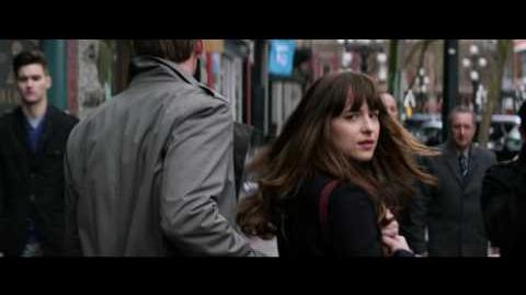 Fifty_Shades_Darker_-_(TV_Spot2)_(HD)