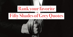 Fifty-shades-of-grey-quotes.png