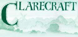 Clarecraft Logo.jpg