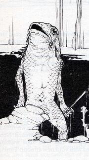 Fish Man.jpg