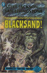 Blacksand!.jpg
