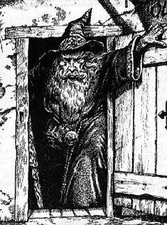 Nicodemus (Dungeoneer).jpg