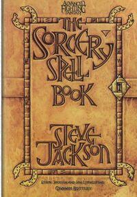 SorceryAFF.jpg