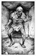 Ghoul1