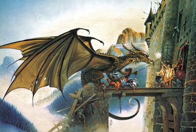 Dragonspell.jpg