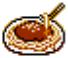 Seafood Impasta