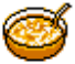 Tamago Soup