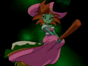 Ham Scam-Witch.png
