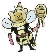 HoneyDuke