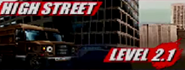 High street level 2.1