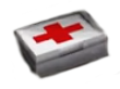 First-aid kit.png