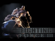 Fighting Force 3 Title.png