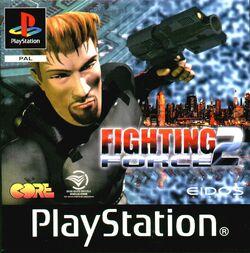 Fighting Force 2.jpg