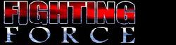 Fighting Force Wiki