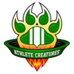 Athlete Creatures