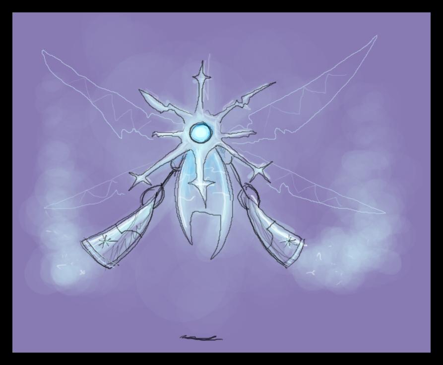 BEAST Ice Fairy by pseudolonewolf.jpg