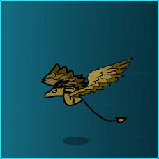 Birdrak