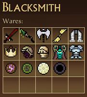 Blacksmith screen M3.png