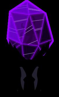 VioletCrystal.png