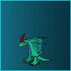 Dracret