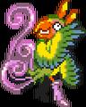 Papagogo