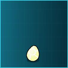 Bright Egg