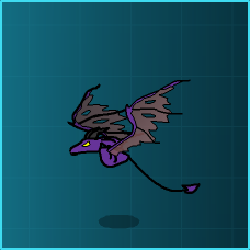 Drak (Beast Signer)