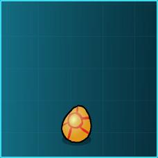 Flare Egg