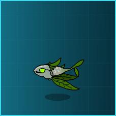 Forest Fish (Beast Signer Alpha).png