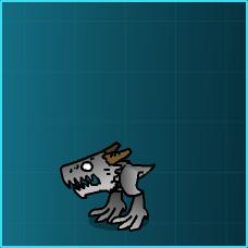 Gruul (Beast Signer Alpha).png