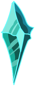 Water Crystal.png
